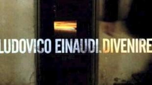 Divenire – Ludovico Einaudi (full album)