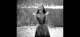 Brian Crain – Rain