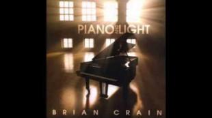 Brian Crain – Hallelujah