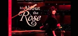 Finale of the Rose – Karen Marie Garrett