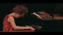 Hiromi Uehara – Place to Be