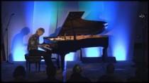 Whisperings Solo Piano All Star Concert & Awards – Shigeru Kawai SK7L – Piano Haven
