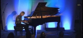 Whisperings Solo Piano All Star Concert & Awards – Shigeru Kawai SK7L – Piano Haven