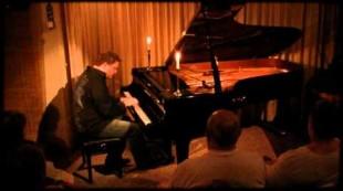 Philip Wesley – Lamentations of the Heart – new age solo piano concert at Piano Haven Kawai RX-7