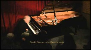 Piano Haven – David Nevue, Joe Bongiorno, Amy Janelle – Whisperings solo piano concert, Shigeru SK7L