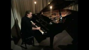 Bongiorno, Yamada & Nevue full Concert, live Whisperings solo piano at Piano Haven