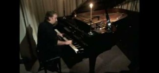 Bongiorno, Yamada & Nevue full Concert, live Whisperings solo piano at Piano Haven