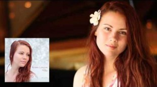 Kendra Logozar – Hark the Herald Angels Sing