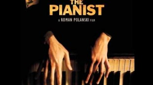 The pianist soundtrack 01 – Nocturne in C Sharp Minor