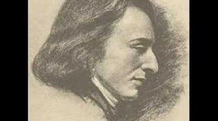 Frédéric Chopin – Prelude in E-Minor (op.28 no. 4)