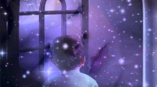"""""""Sleepy Baby Suite"""" – Wayne Gratz – HD –"""