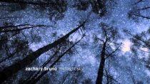 Zachary Bruno – Midnight Sky (Solo Piano)