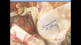 Somewhere in time – Wayne Gratz