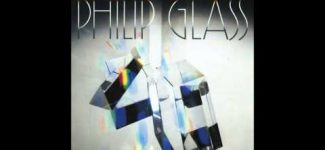 Philip Glass – Glassworks (complete)