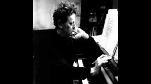 Philip Glass – Mad Rush