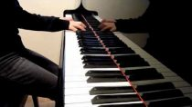 Have Yourself A Merry Little Christmas piano solo