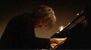 Ryuichi Sakamoto- 'Merry Christmas Mr Lawrence'