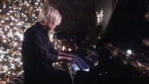 Jarrod Radnich – Virtuosic Piano Solo – I Saw Three Ships