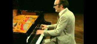 Alfred Brendel – Schubert – Four Impromptus, D 899