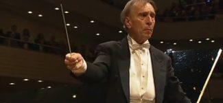Beethoven – Piano Concerto No. 3 (Brendel, Abbado)