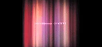 Dustin O'Halloran – Lumiere