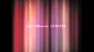 Quintette N.1 – Dustin O'Halloran