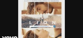"Dustin O'Halloran & Hauschka – Arrival (From ""Lion"" Soundtrack)"