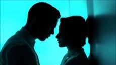 Freedom – Dustin O'Halloran (last song from Equals)