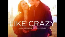 Opus 37 – Like Crazy (Music from the Motion Picture)